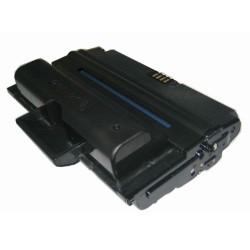 Toner Adaptable Samsung ML-3470 / Noir