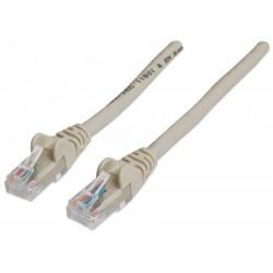 Câble réseau Cat6 10M