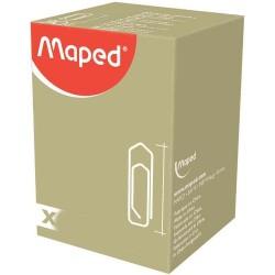 100 Trombones Maped Standard 30 mm
