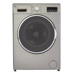 Machine à laver Automatique MontBlanc 7 Kg / Silver