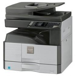 Photocopieur Multifonction Sharp AR-6023 A3 avec Chargeur