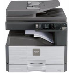Photocopieur Multifonction Sharp AR-6031 A3 avec Chargeur
