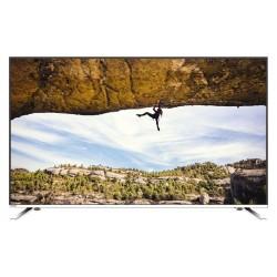 "Téléviseur Toshiba U7880 58"" Ultra HD 4K Smart TV Android / Wifi"