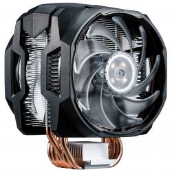 Ventilateur pour processeur Cooler Master MasterAir MA610P