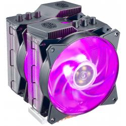 Ventilateur pour processeur Cooler Master MasterAir MA620P