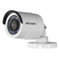 Caméra de surveillance embarquée IR HD 1080p Hikvision 2MP