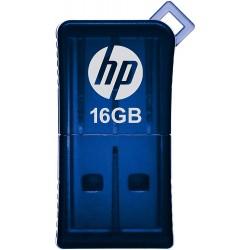 Clé USB HP v165w / USB 2.0 / 16 Go