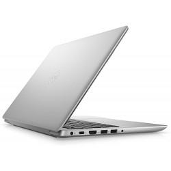Pc Portable Dell Inspiron 5480 / i7 8è Gén / 16 Go / Silver + SIM Orange Offerte 30 Go