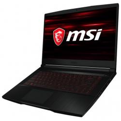 Pc portable MSI Gaming GF63 Thin 9SC / i7 9è Gén / 12 Go + SIM Orange 30 Go