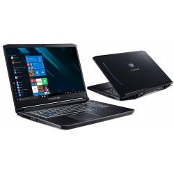 Pc Portable Acer Predator Helios 300 PH315-52-50FE / i5 9é Gén / 8 Go