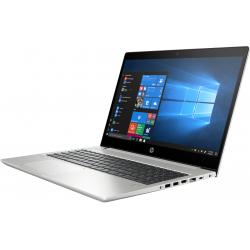 Pc Portable HP ProBook 450 G6 / i5 8è Gén / 4 Go + SIM Orange Offerte 30 Go