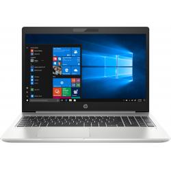 Pc Portable HP ProBook 450 G6 / i5 8è Gén / 8 Go + SIM Orange Offerte 30 Go