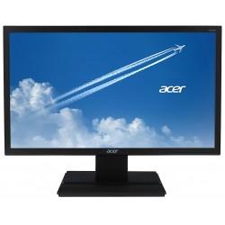 """Ecran Acer 24"""" Full HD V246H"""
