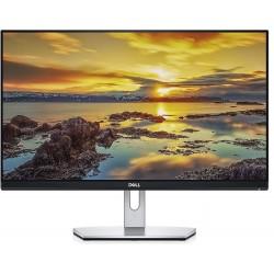 "Ecran Dell 23"" Full HD IPS / S2319H"