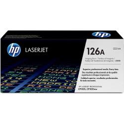 Tambour d'imagerie LaserJet HP 126A Original