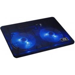 Refroidisseur pour Pc portable Advance VE-NB35