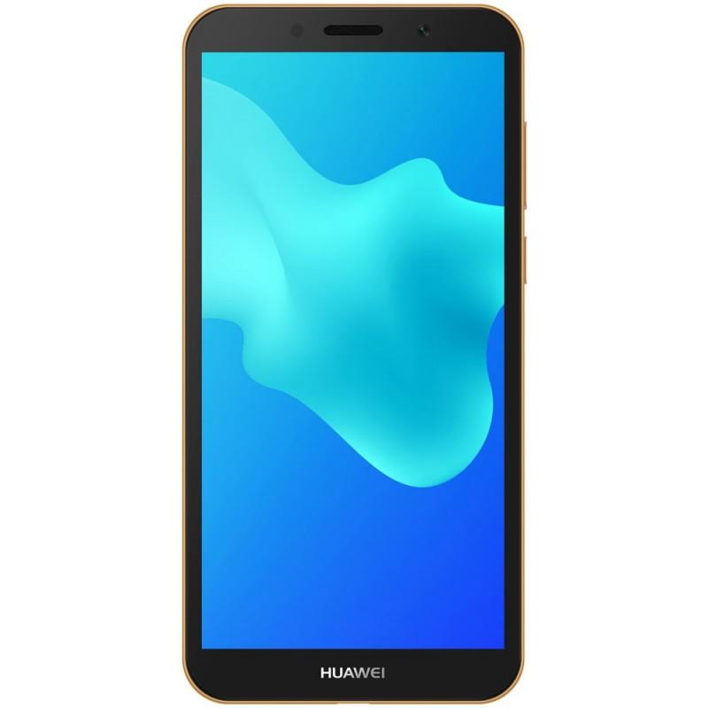 Huawei Y5 Lite Tunisie