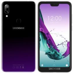 Téléphone Portable Doogee...