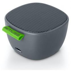 Enceinte Portable Bluetooth Muse M-305BT / Gris