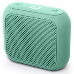 Enceinte Portable Bluetooth Muse M-312BTG / Vert