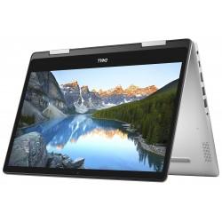 Pc Portable Dell Inspiron 14-5482 / i7 8è Gén / 24 Go + SIM Orange Offerte 30 Go