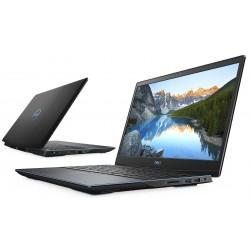 Pc Portable Dell G3 3590 /...
