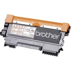 Toner Original Brother TN-2210 / Noir