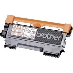Toner Original Brother TN-2320 / Noir