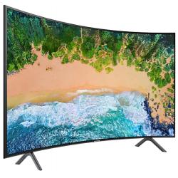 "Téléviseur Samsung 65"" Curved UHD 4K / Smart TV / Wifi Série 7"