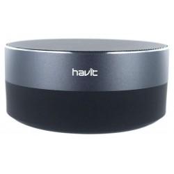 Haut-Parleur Bluetooth Havit M13