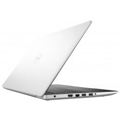 Pc Portable Dell Inspiron 3582 / Dual Core / 4 Go / Blanc + SIM Orange Offerte 30 Go