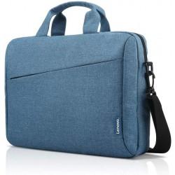 """Sacoche pour Pc Portable 15.6"""" Lenovo T210 / Bleu"""