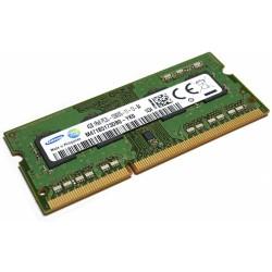 Barrette Samsung  Mémoire...