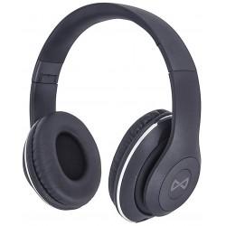 Casque Bluetooth Forever BHS-300 / Noir