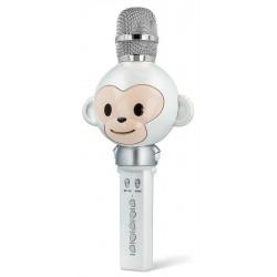 Microphone avec...