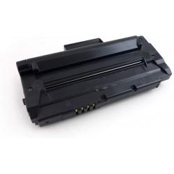 Toner Adaptable Samsung SCX-4200 / Noir