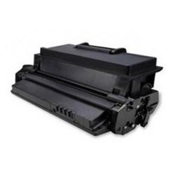 Toner Adaptable Samsung ML-2150A Noir