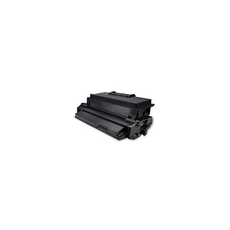 Toner Samsung ML-2150A Noir