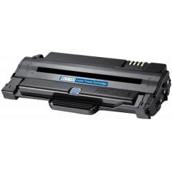 Toner Samsung Laser Noir MLT105L