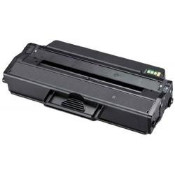 Toner Adaptable Compatible Samsung MLT-D103L / Noir