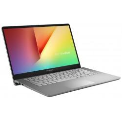 Pc portable Asus VivoBook S14 S430FA / i7 8è Gén / 8 Go / Gris