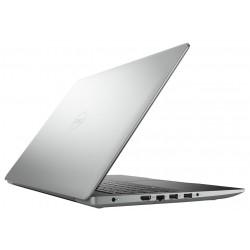 Pc Portable Dell Inspiron 3582 / Dual Core / 8 Go / Silver + SIM Orange Offerte 30 Go