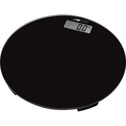 Pèse-personne Clatronic PW3369