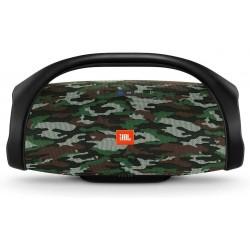 Enceinte portable Bluetooth JBL Boombox Squad