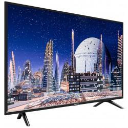 """Téléviseur Hisense 32"""" HD Smart / B6000 / Wifi + SIM Orange 60 Go"""