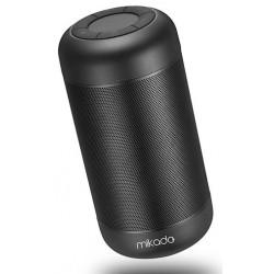 Haut Parleur Bluetooth Mikado X28BT / 10W