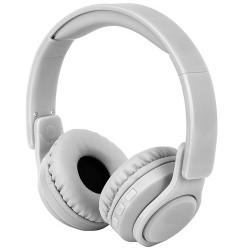 Casque Sans Fil Bluetooth Snopy ROYAL SN-BT51 / Blanc