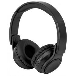 Casque Sans Fil Bluetooth Snopy ROYAL SN-BT51 / Noir