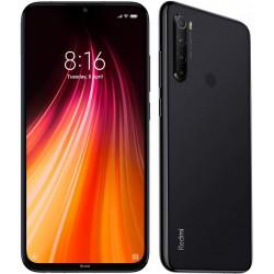 Téléphone Portable Xiaomi...