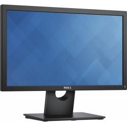 """Ecran Dell 18.5"""" HD E1916HV"""